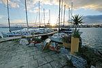 Circolo Nautico NIC Porto di Catania Sicilia Italy Italia - Creative Commons by gnuckx (5386221071).jpg