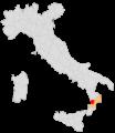 Circondario di Nicastro.png