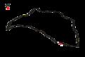 Circuit-du-sud-ouest-(pau)-1900-1901.png