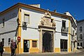 Circuito das antigas muralhas de Elvas (30223019328).jpg