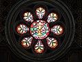 Cirey-sur-Vezouze maison de retraite vitrail de la chapelle.jpg