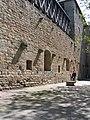 Cité de Carcassonne 03.jpg