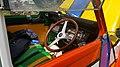 Citroen 2CV 2CVOLT-Dashboard.jpg