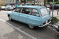 Citroen Ami 6 Break Heck.jpg