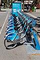 City bike Vancouver (44722256231).jpg
