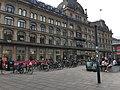 City of Copenhagen,Denmark in 2019.38.jpg