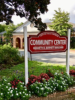 City of Falls Church Community Center 2018.jpg