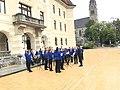 City of Vaduz,Liechtenstein in 2019.53.jpg