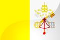 Ciudad del Vaticano.png