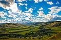 Ciugudu de Jos - Fotografie de Andrei Oțel.jpg