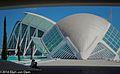 Ciutat de les Arts i les Ciències 2.jpg