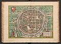 Civitates orbis terrarum. De praecipuis totius universi urbibus. Liber secundus (page 88).jpg