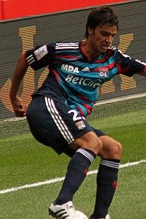 Clément Grenier French footballer