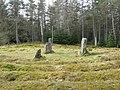 Clachan an Diridh - geograph.org.uk - 776614.jpg