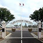 Clark Cemetery Entrance Gate.jpg
