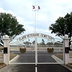 Clark Cemetery Entrance Gate.jpg