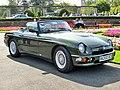 Classic Car Show (14834549120).jpg