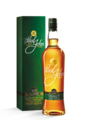 Classic Select Cask Single Malt Whisky from Paul John.png