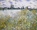 Claude Monet - Île aux Fleurs near Vétheuil.jpg