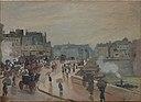 Claude Monet - The Pont Neuf - 1985.R.38 - Dallas Museum of Art.jpg