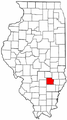 Clay County Illinois.png