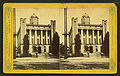 Cleveland (O.) medical college, by Woodward Stereoscopic Co..jpg
