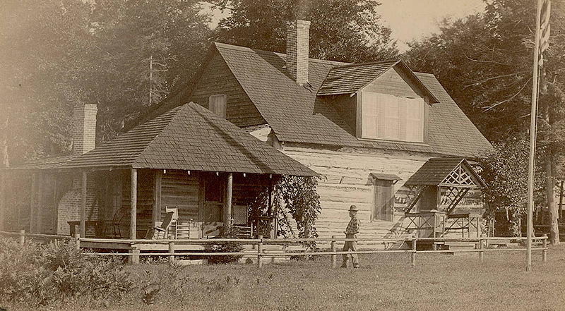 File:Cleveland Cottage - Saranac Inn.jpg