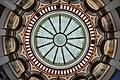 Cleveland Trust rotunda dome.jpg