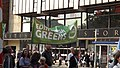 Climate March Sep 2014 (45) (15290161746).jpg