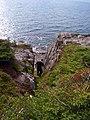 Climbing Down (121628862).jpg