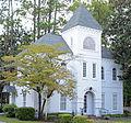 Clinch County Jail, Homerville, GA, US.jpg