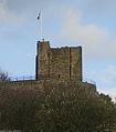 Clitheroe Castle 02.jpg
