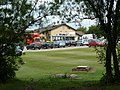 Club house, Rother Valley golf course - geograph.org.uk - 2465747.jpg