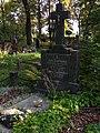 Cmentarz Prawosławny w Suwałkach (85).JPG