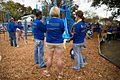 Coalition Builds New Playground in One Day for Chicora-Cherokee Community (11054508595).jpg