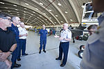 Coast Guard Air Station Elizabeth City 130514-G-VG516-137.jpg