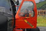 Coast Guard MH-60 Jayhawk helicopter crew prepares for flight in Kodiak, Alaska 140725-G-FO900-043.jpg