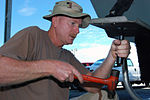 Coast Guard Making Repairs DVIDS130165.jpg