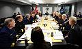 Coast Guard summit, 2013 07 11.jpg