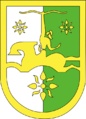 Coat of Arms of Abkhazia.png