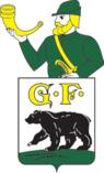 Coat of Arms of Chernyakhovsk (Kaliningrad oblast).png