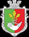 Coat of Arms of Kryvyy Rih.png