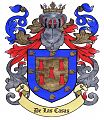 Coat of arms Las Casas.jpg