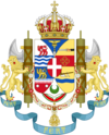 Coat of arms of Italian East Africa.png