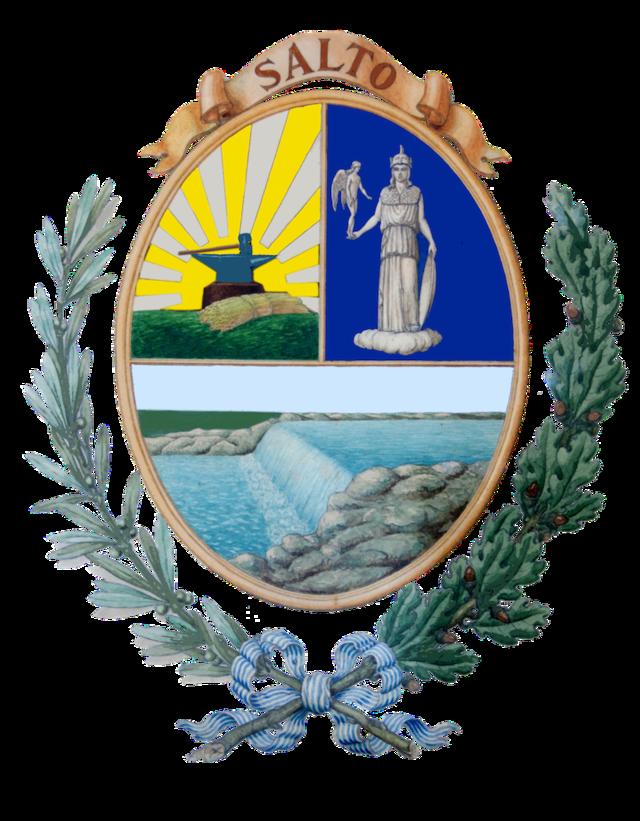 Datira iz Urugvaja