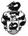 Coats of Arms of the von Wurmlingen family.png