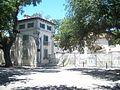 Coco Grove FL Vizcaya across street02.jpg