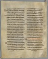 Codex Aureus (A 135) p140.tif