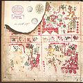 Codex Borgia page 76.jpg