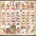 Codex Borgia page 8.jpg